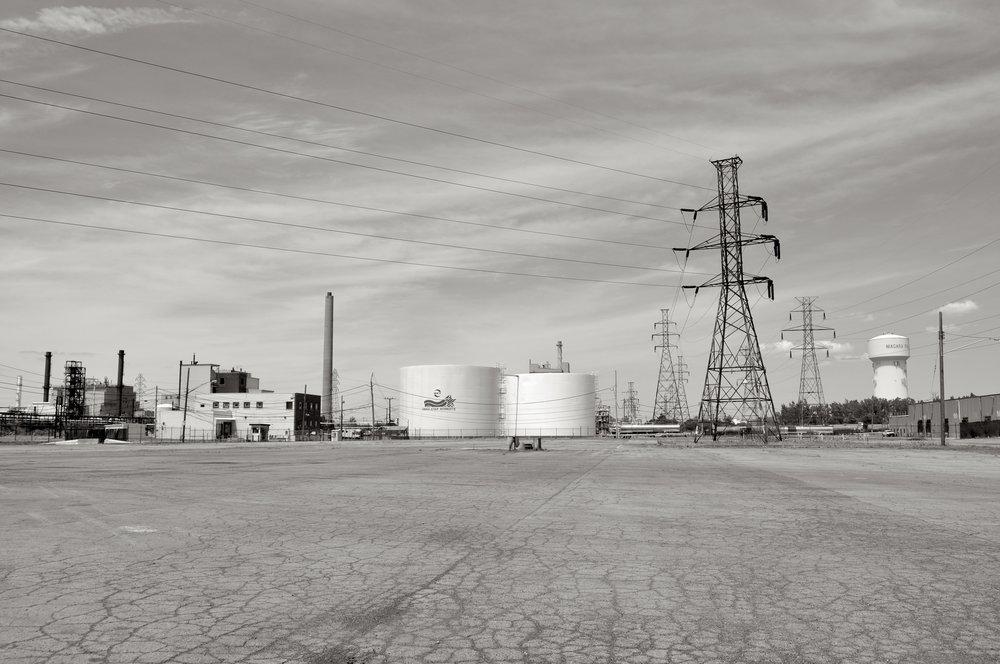 Chemical Plant T.JPG