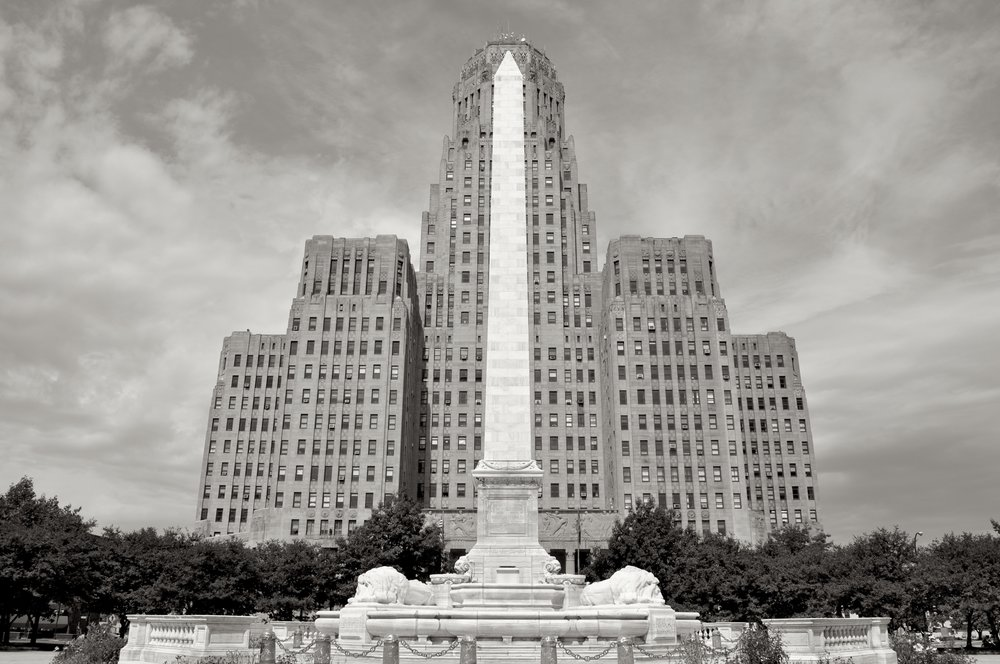 Buffalo City Hall T.JPG