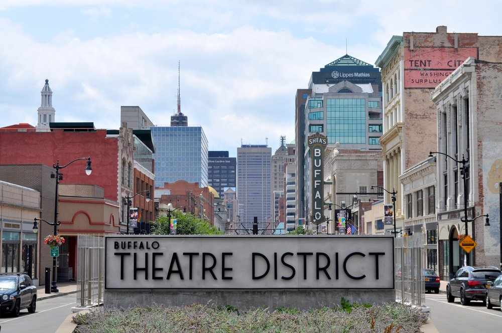 Theatre District T.JPG
