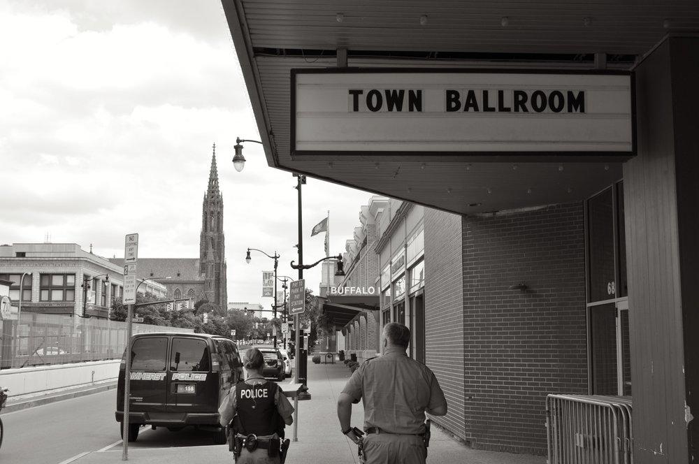 Town Ballroom T.JPG
