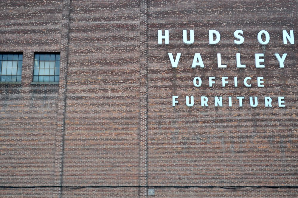 Hudson Valley Office Furniture T.JPG