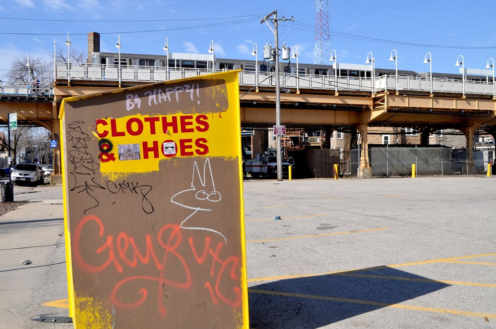Clothes & Hoes T.JPG