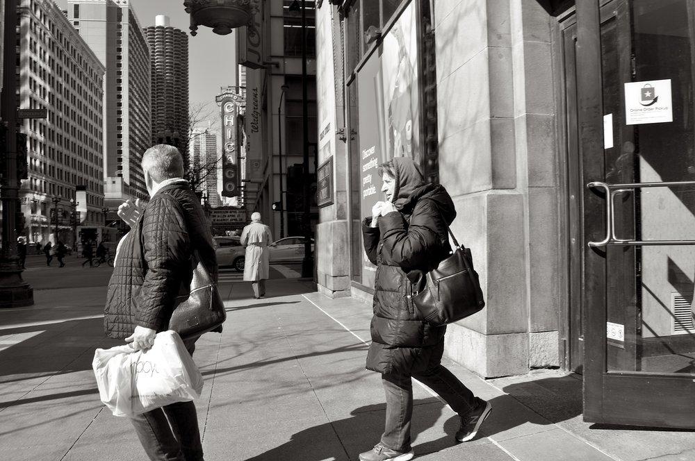 Chicago Hood T.JPG