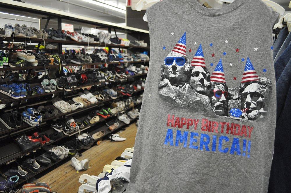 Happy Birthday America T.JPG
