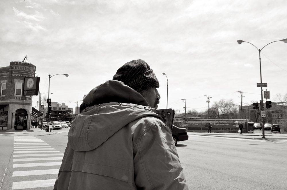 Logan Boulevard T.JPG