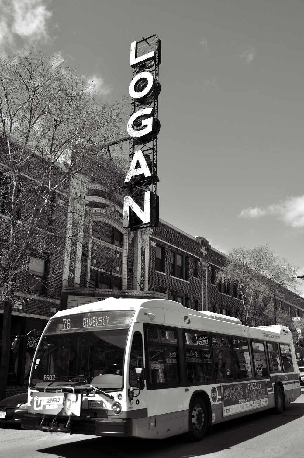Logan Bus T.JPG