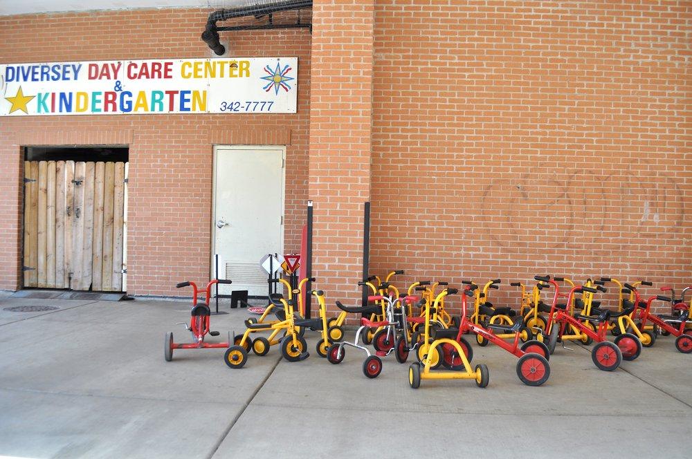 Kindergarten Tricycles T.JPG