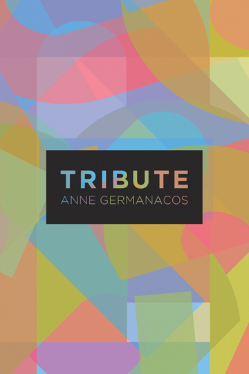Tribute 5.jpg