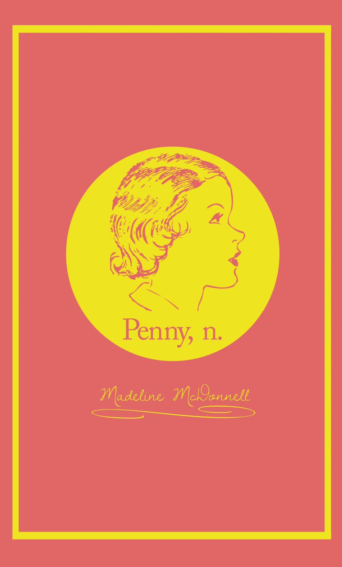 Penny.Cover
