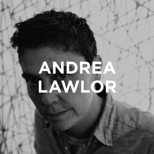 AndreaLawlor.jpg