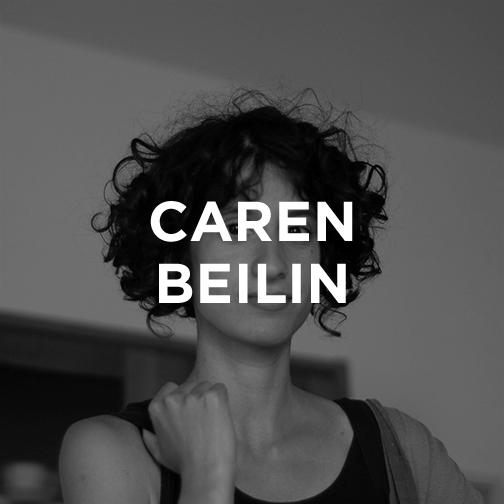 Caren-Title-Card.png