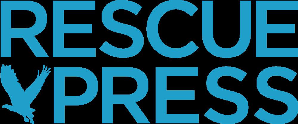 RescuePressMark.png
