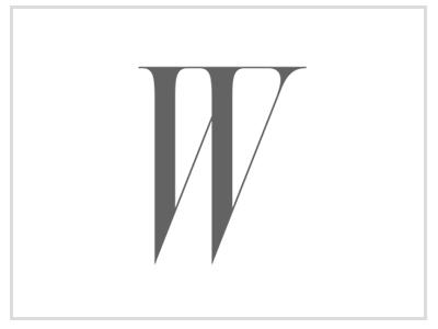 w-magazine.jpg
