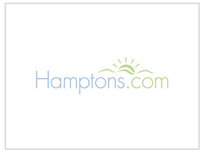 Hamptons.com.jpg