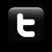 twitter-e1378254778123.png