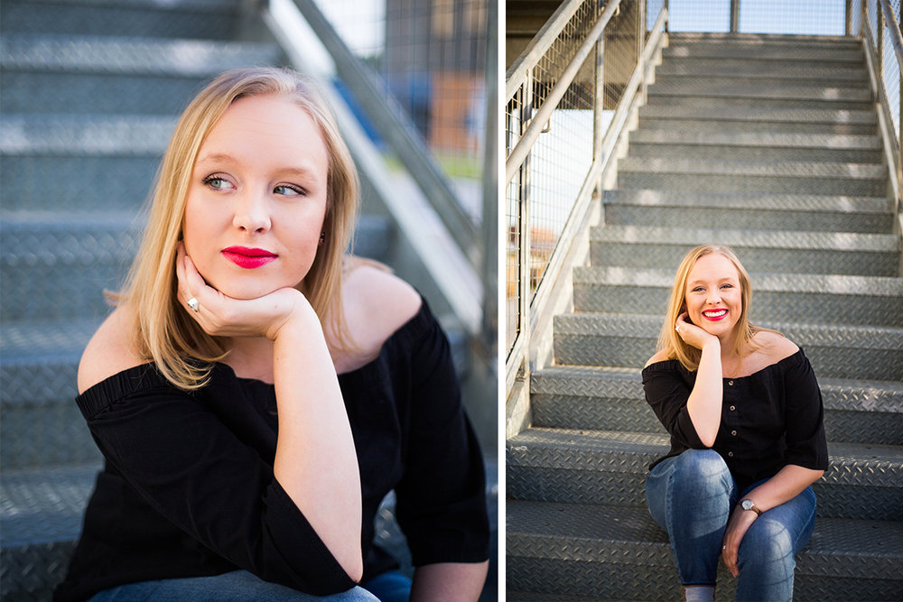 texasseniorportraitphotography