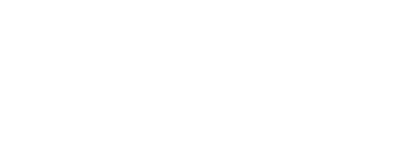 Hubsessed Cycle Works