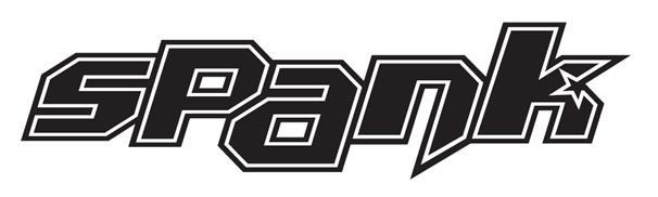 Spank_Logo.jpg