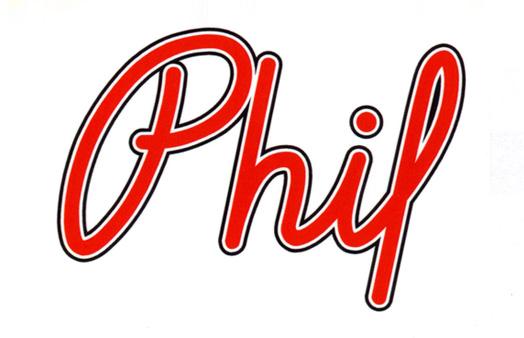 phil wood.jpg