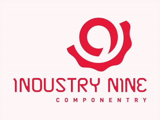 Industry Nine Logo.jpg