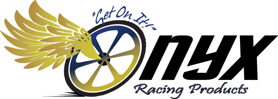 Onyx Racing Products.jpg