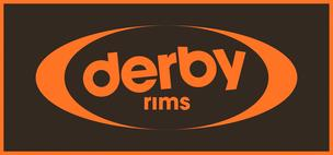 Hubsessed Cycle Works Derby Rims logo.jpg