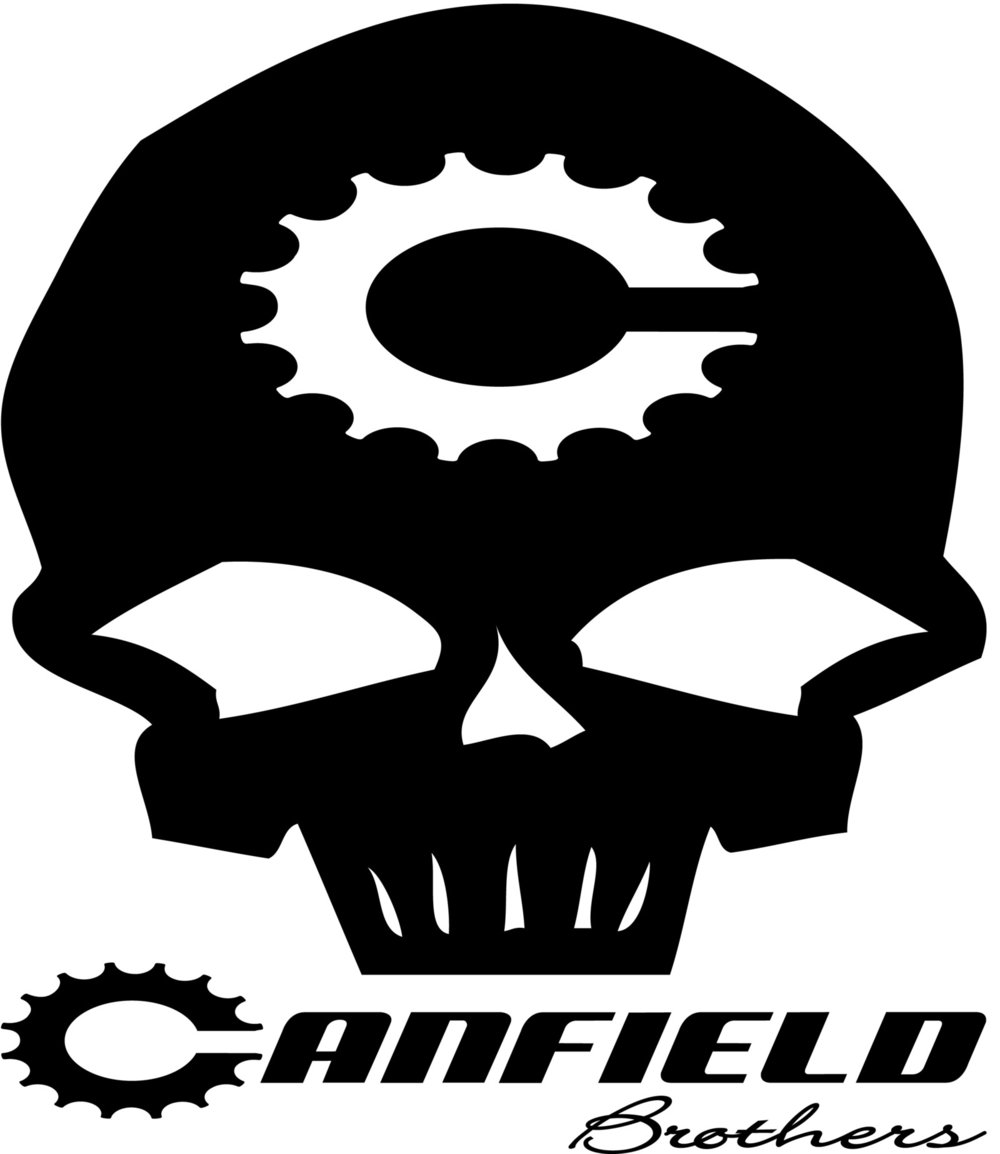 Hubsessed Cycle Works Canfield Brothers Logo.jpg