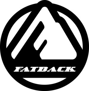 Fatback bikes logo hubsessed cycle works.jpg