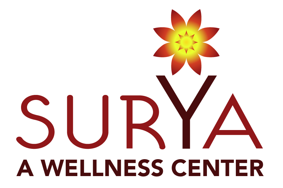 Surya Health and Wellbeing