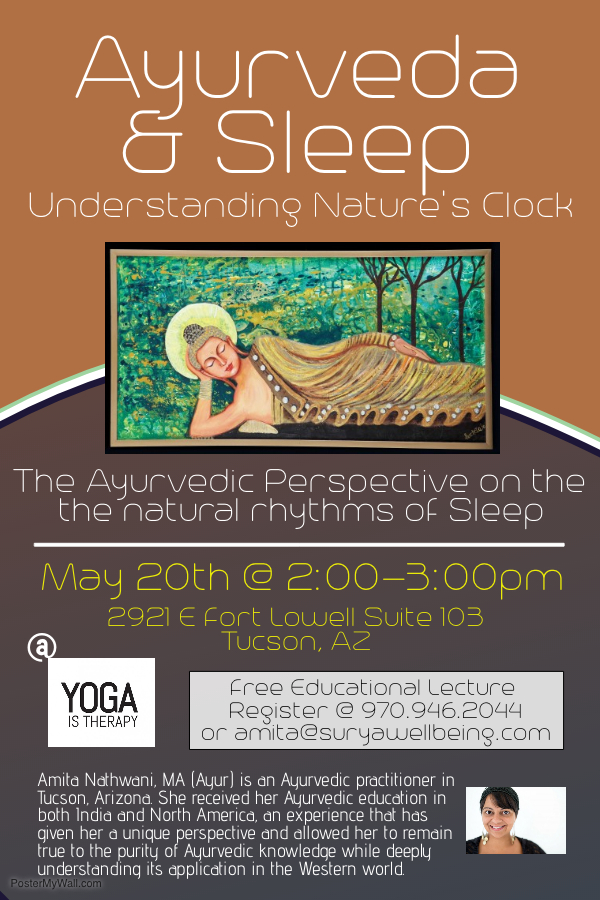 Ayurveda and Sleep - Made with PosterMyWall (4).jpg