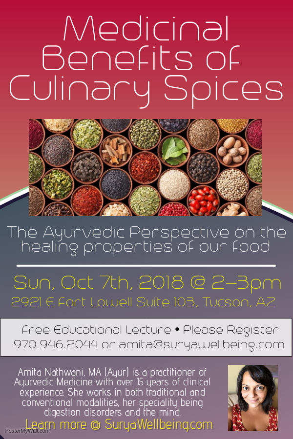 Culinary Spices - Made with PosterMyWall (1).jpg