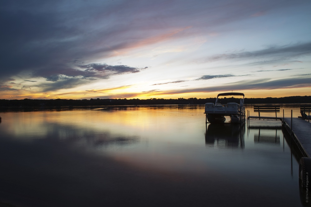 Lake_Sunset_9749_mini.jpg