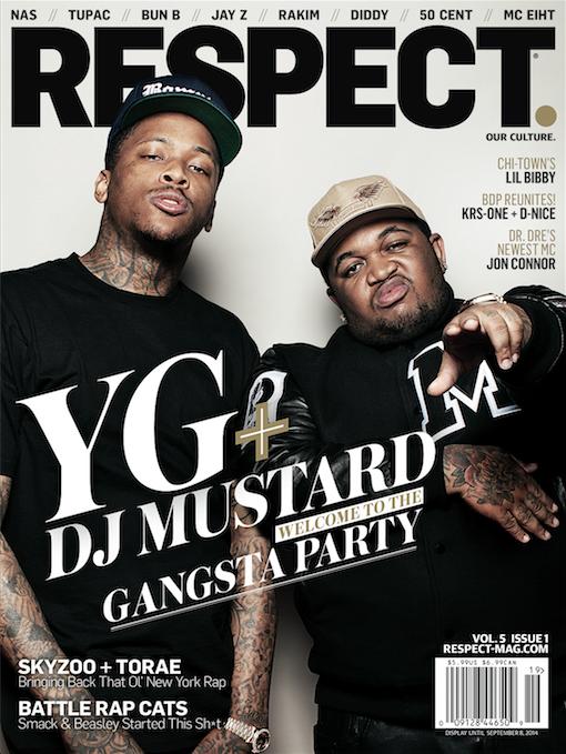 RESPECT_cover_YG_Mustard.jpg
