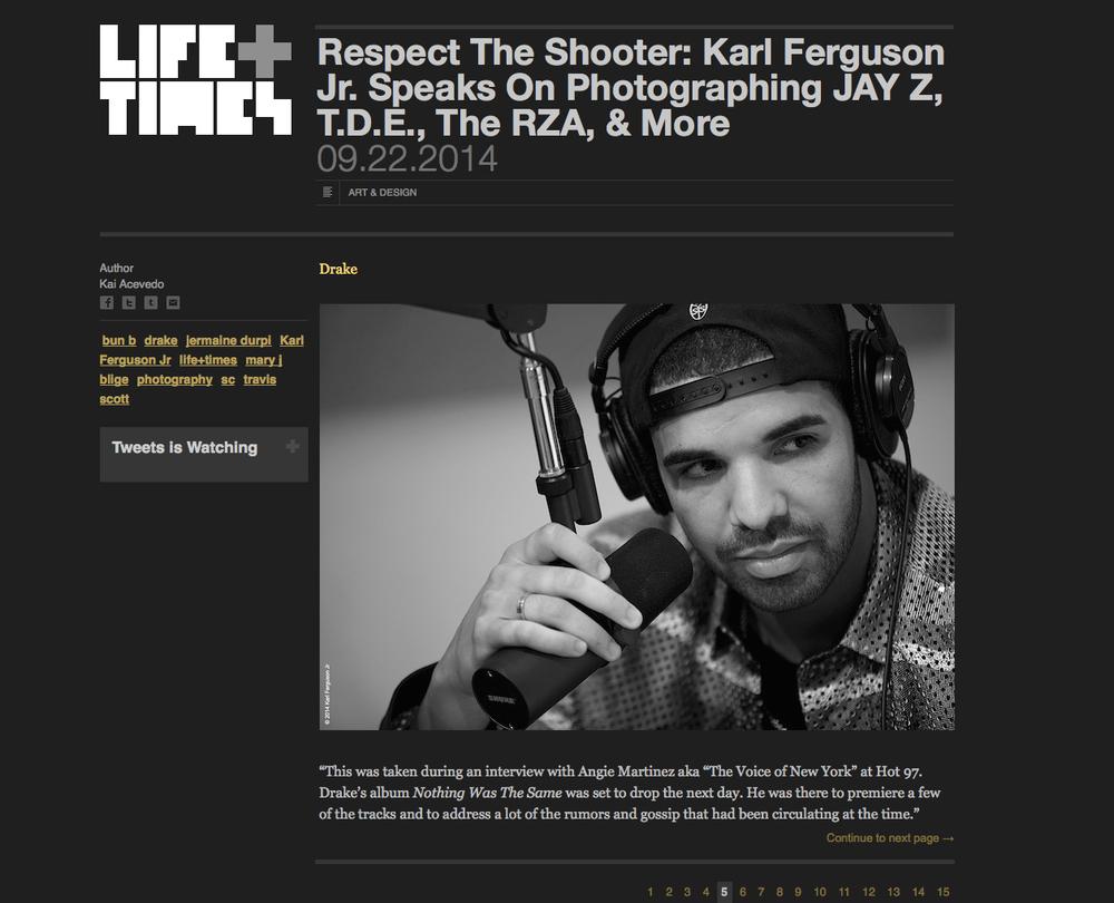 5-Drake.jpg