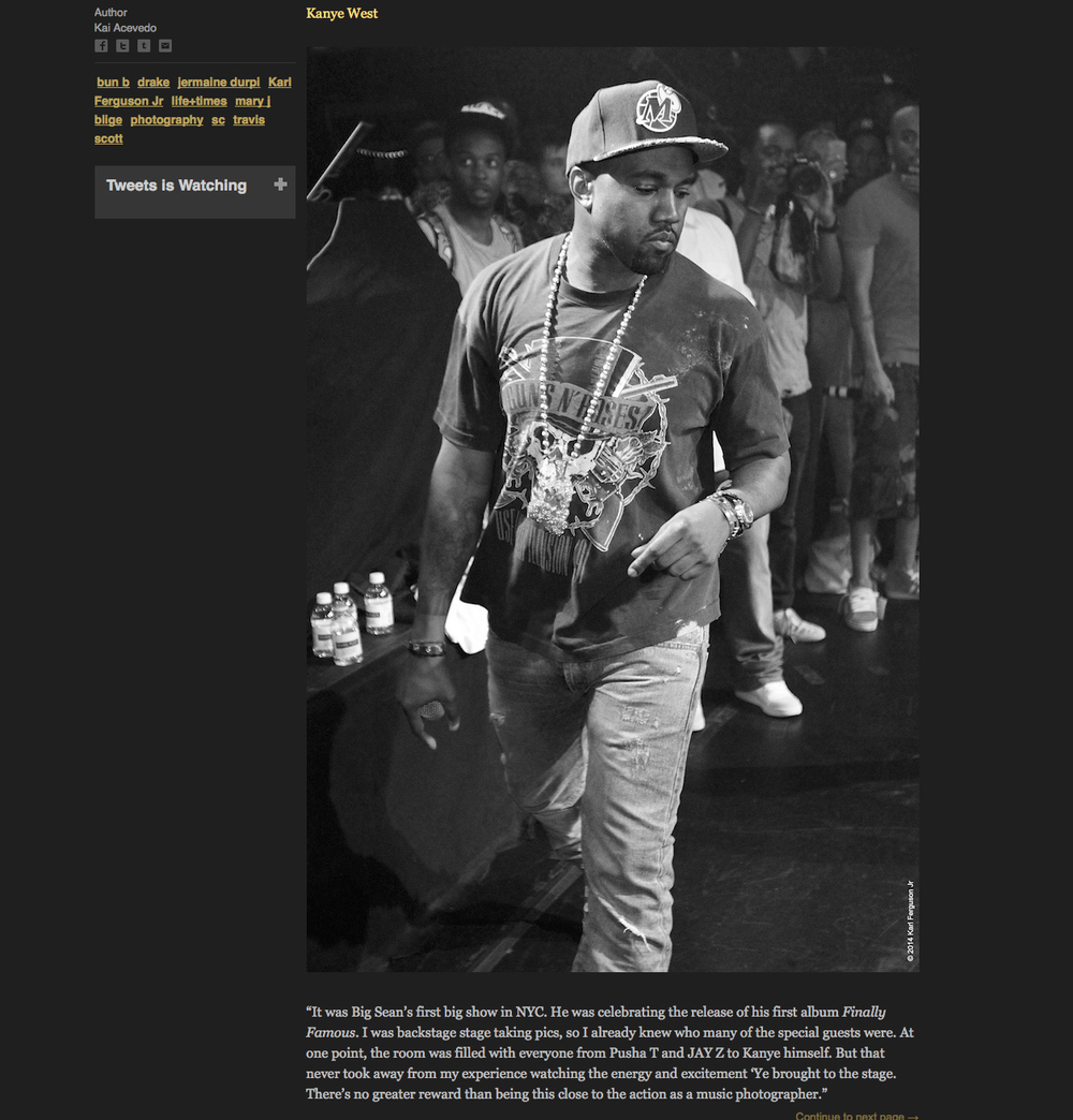 6-Kanye.jpg