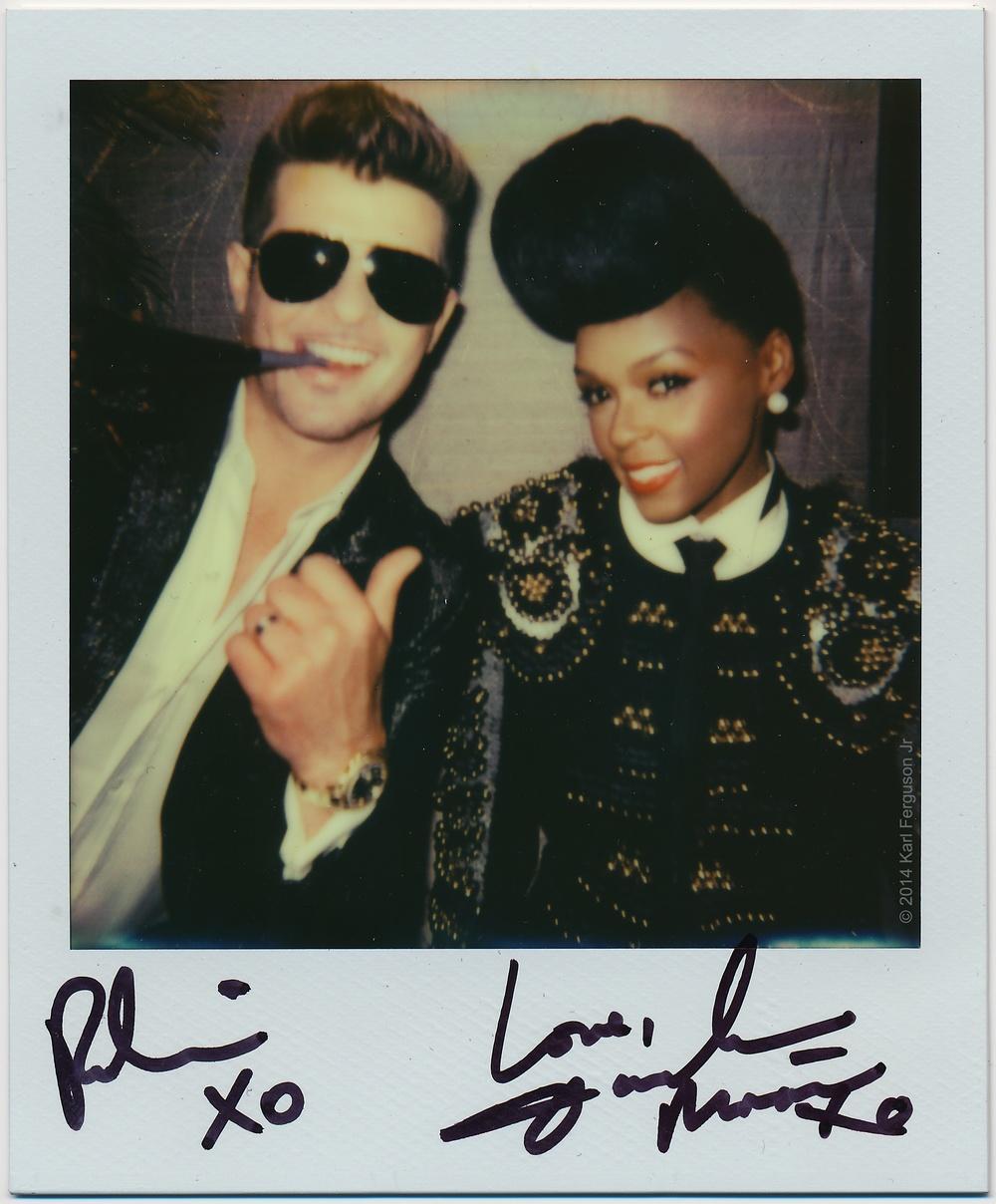 Robin_and_Janelle_Polaroid1_SBS_mini.jpg