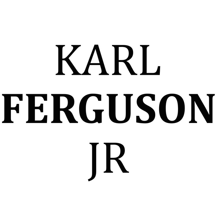 karl ferguson jr.
