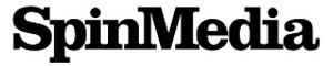 Spin Media Logo v1.jpg
