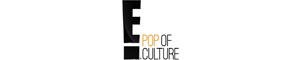 e entertainment logo v1.jpg