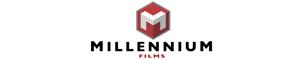 millennium films logo v1.jpg