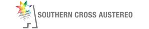 southern cross austereologo v1.jpg