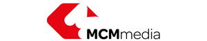 mcm media logo v1.jpg