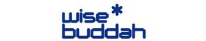 wise buddah logo v1.jpg