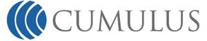 cumulus logo v1.jpg
