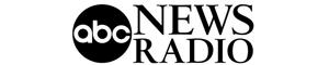 abc new radio logo v1.jpg