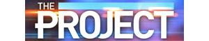 the project logo v1.jpg