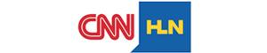 cnn hln logo v1.jpg