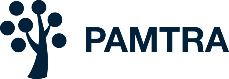 Pamtra