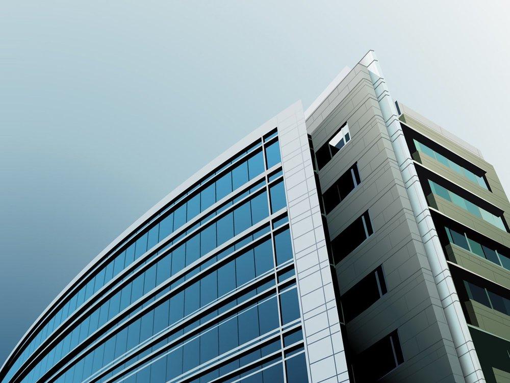 EMPRESAS - Servicio de Huella de carbono -para gestionar el impacto climático a nivel organizacional. Medición conforme con estándar ISO 14064-1.