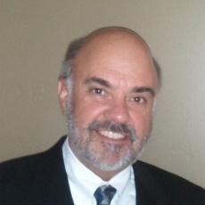 Joel Gottesman